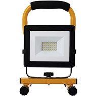 EMOS LED reflektor prenosný - LED reflektor