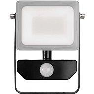 EMOS LED REFLEKTOR ILIO 10 W 800 lm PIR - LED reflektor