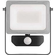 EMOS LED REFLEKTOR ILIO 20 W 1600 lm PIR