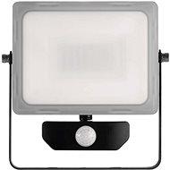 EMOS LED REFLEKTOR ILIO 30 W 2400 lm PIR
