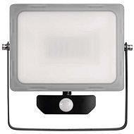 EMOS LED REFLEKTOR ILIO 50 W 4000 lm PIR
