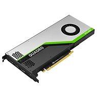 HP NVIDIA Quadro RTX 4000 8 GB - Grafická karta