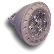 TESLA LED 4W GU5.3 - LED žiarovka