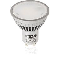 TESLA LED 7W GU10 GU100730-3 - LED žiarovka
