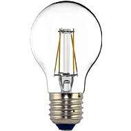TESLA CRYSTAL LED RETRO BULB E27, 4 W 1 ks