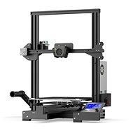 Creality ENDER 3 Max - 3D tlačiareň