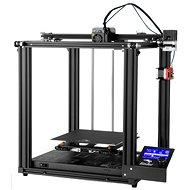Creality Ender 5-Pro - 3D tlačiareň