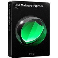 Malware Fighter PRO (elektronická licencia) - Kancelársky softvér