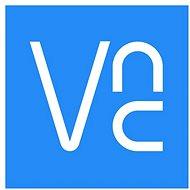 RealVNC Connect Professional pre 1 počítač na 12 mesiacov (elektronická licencia) - Kancelársky softvér