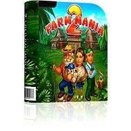 Farm Mania 2 - Elektronická licencia