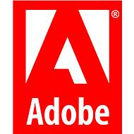 Adobe Photoshop Creative Cloud MP ML (incl. CZ) Commercial (12 Months) (Electronic License) - Graphics Software