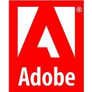 Adobe Photoshop Creative Cloud MP ML (vr. CZ) Commercial (12 mesiacov) (elektronická licencia) - Grafický program
