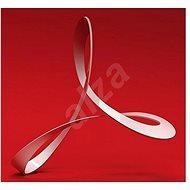 Adobe Acrobat Pro DC MP ML (+CZ) COM NEW L-1 1-9 (1 měsíc) (elektronická licence) - Kancelársky softvér
