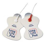 OMRON Elektrody E-pads PLUS Long Life - Náhradný diel