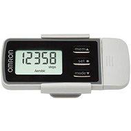 OMRON HJ-322U Monitor pohybovej aktivity s USB pripojením na internet - Krokomer