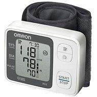 OMRON RS3 - Tlakomer