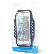 EPICO Sport Armband tyrkysová - Puzdro na mobil