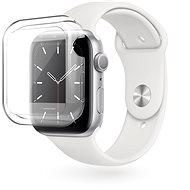 Epico TPU Case pre Apple Watch 3 (42 mm) - Ochranný kryt