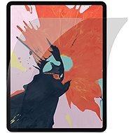EPICO FLEXIGLASS iPad 10.2 - Ochranná fólia
