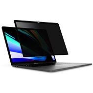 "Epico Privacy Screen Filter MacBook 13"" Pro/Air (A1369/A1466/A1932/A1706/A1708/A1989/A2159/A2179/A2 - Privátny filter"