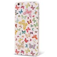 Epico You know pre iPhone 6/6S Plus - Ochranný kryt
