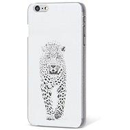 Epico Wild pre iPhone 6/6S Plus - Ochranný kryt