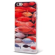 Epico Fish pre iPhone 6/6S Plus - Ochranný kryt