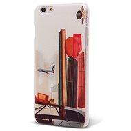 Epico Welly pre iPhone 6/6S Plus - Ochranný kryt