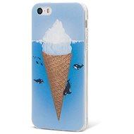 Epico Iceberg pre iPhone 5/5S/SE