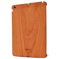 Epico Woody Full Cherry pre iPad Air čierny