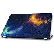 """Epico Galaxy Orange pre MacBook Pro 13"""""""