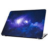 Epico Galaxy Violet pre MacBook 12""