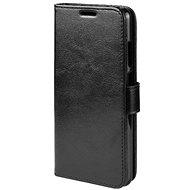 Epico Flip case na Huawei P30 – čierne