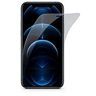 Epico Flexiglass iPhone 12 mini - Ochranné sklo