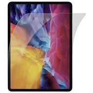 "Epico Paper-Like Foil iPad 10,2"" 2020 - Ochranná fólia"