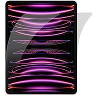 "Epico Paper-Like Foil iPad Pro 12,9"" (2018)/iPad Pro 12,9"" (2020) - Ochranná fólia"
