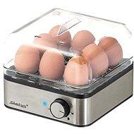 Steba EK 5 - Varič vajíčok