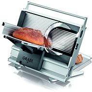 Graef UNA9 - Elektrický krájač