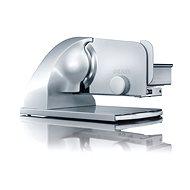 Graef Professional P90 (P9) - Elektrický krájač
