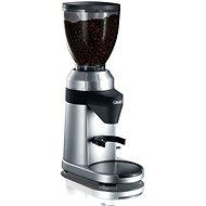 Graef CM800 - Mlynček na kávu