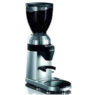 Graef CM 900 - Mlynček na kávu