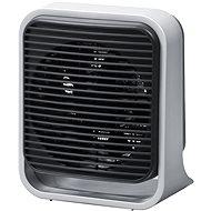 Steba E-vent 1 - Teplovzdušný ventilátor