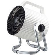 Steba VT 2 biely - Ventilátor