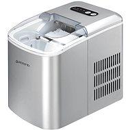 GUZZANTI GZ 120 - Výrobník ľadu