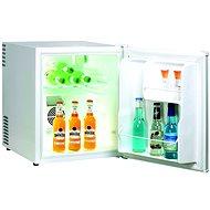 GUZZANTI GZ 48 - Mini chladnička