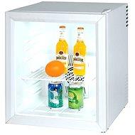 GUZZANTI GZ 48G - Mini chladnička