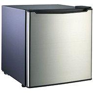 GUZZANTI GZ 06B - Mini chladnička