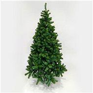 EUROLAMP Normandský vánoční strom 150 cm - Vianočný stromček