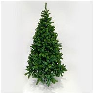 EUROLAMP Normandský vánoční strom 180 cm - Vianočný stromček