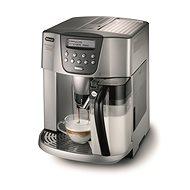 De'Longhi ESAM 4500 - Automatický kávovar